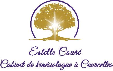 Cabinet de kinésiologie d'Estelle Couré